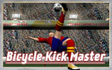 Bicycle kick 2017